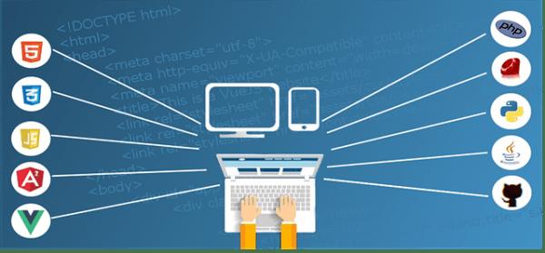 ¿Cómo elegir el mejor hosting para mi web?