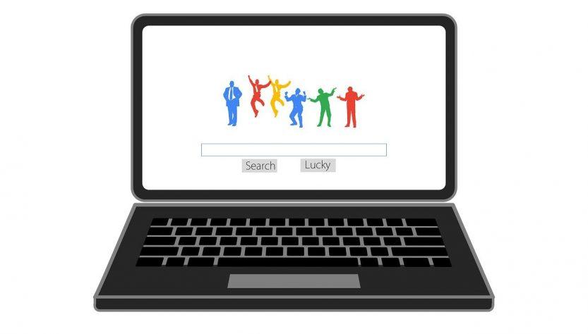 indexar-en-google