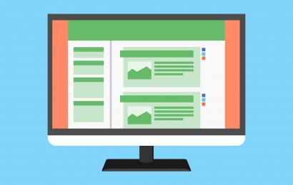 ¿Cómo elegir el mejor tema wordpress?