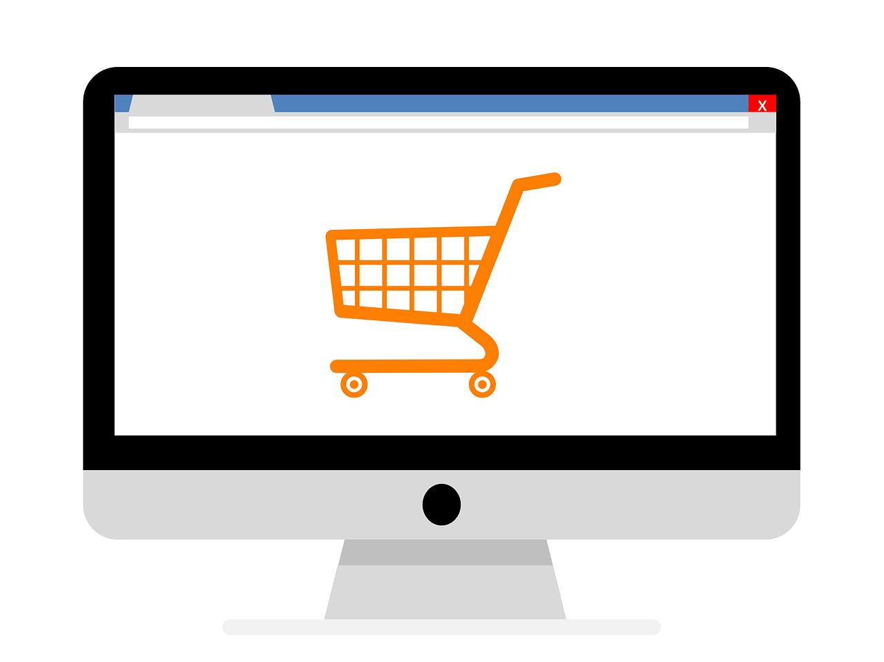 WooCommerce: Qué es y cómo se instala.