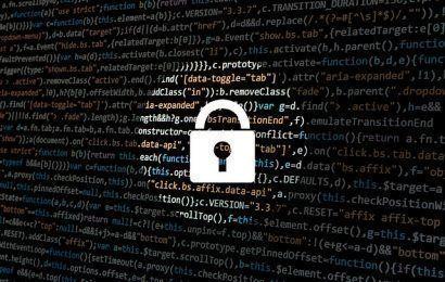 Certificado SSL: Qué es y como instalarlo
