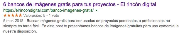 resultado-busqueda-google