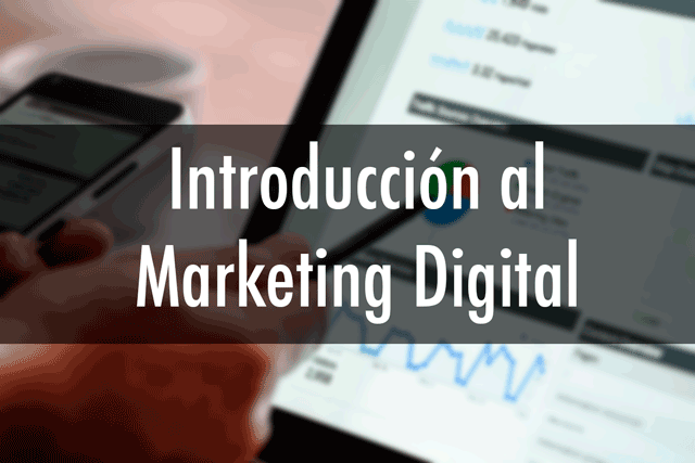introduccion-marketing-digital