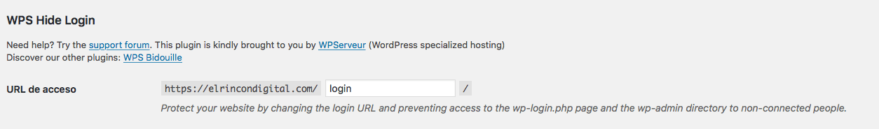 configurar-wps-hide-login