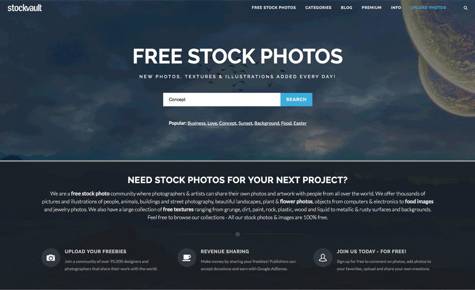 banco de imagenes gratuitas