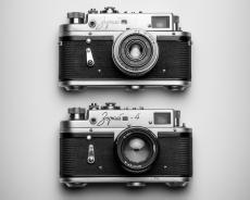 5 bancos de imágenes gratis para proyectos