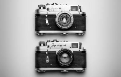 6 bancos de imágenes gratis para tus proyectos