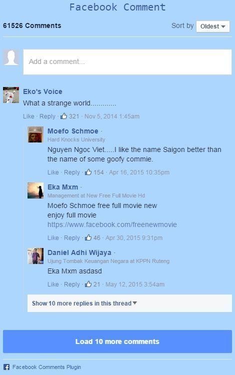plugin-facebook-comments