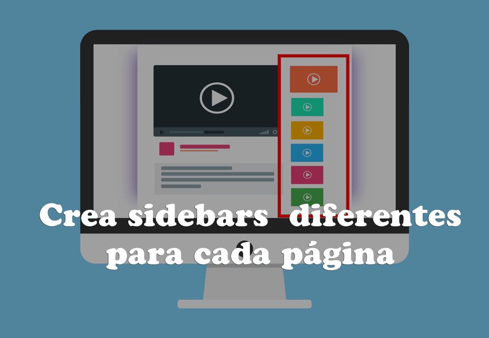sidebar-wordpress