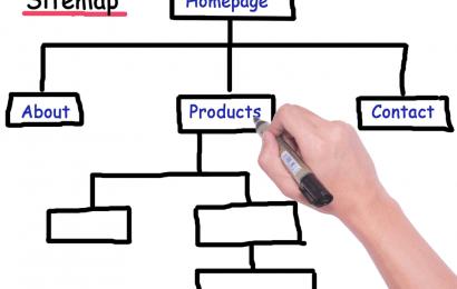 ¿Cómo crear un Sitemap en WordPress?