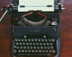 Mejora el editor de WordPress