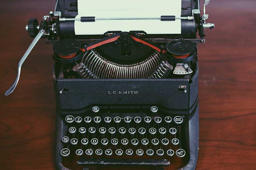 editor-de-wordpress-mejorado