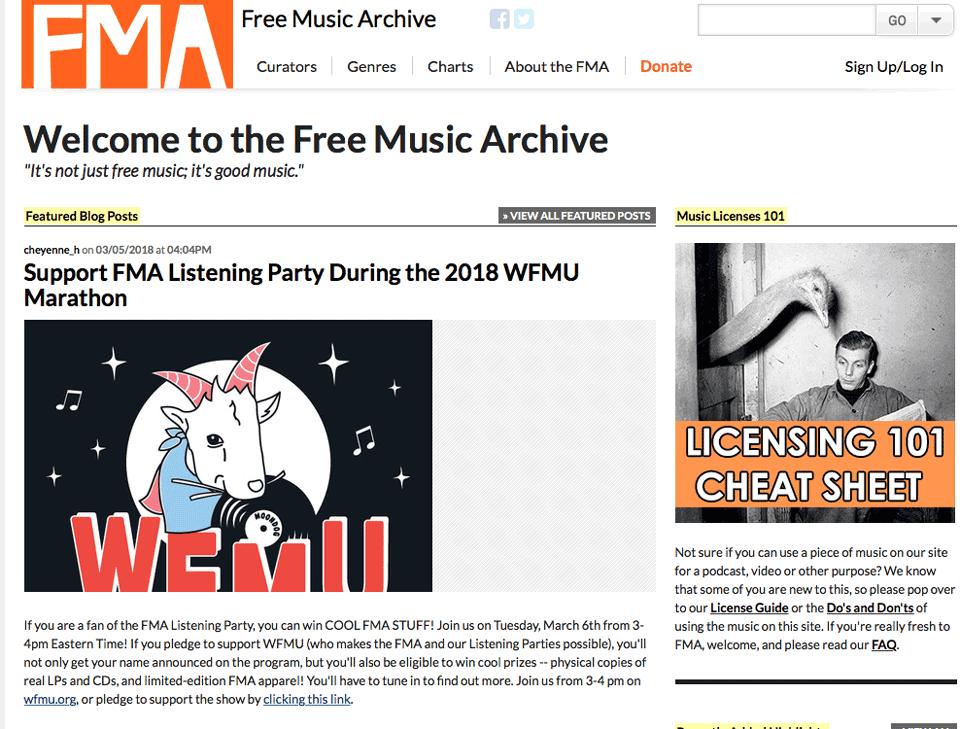 musica libre para videos