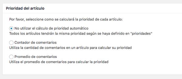 google-sitemap-prioridad