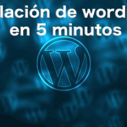 instalar-wordpress