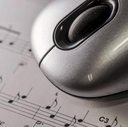 musica libre de derechos