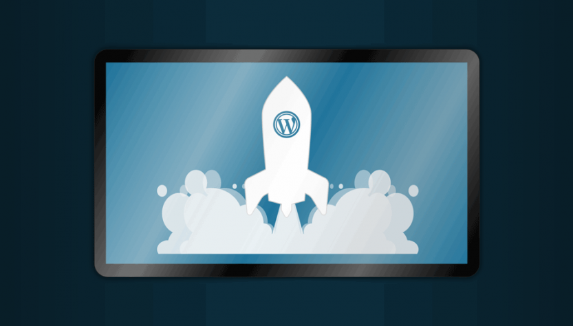 reducir imagen wordpress