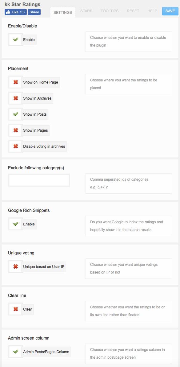 estrellas-en-resultados-google