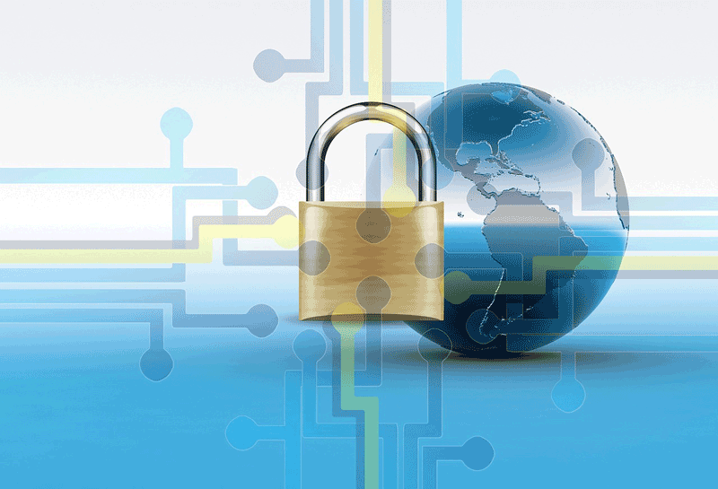 seguridad-de-wordpress
