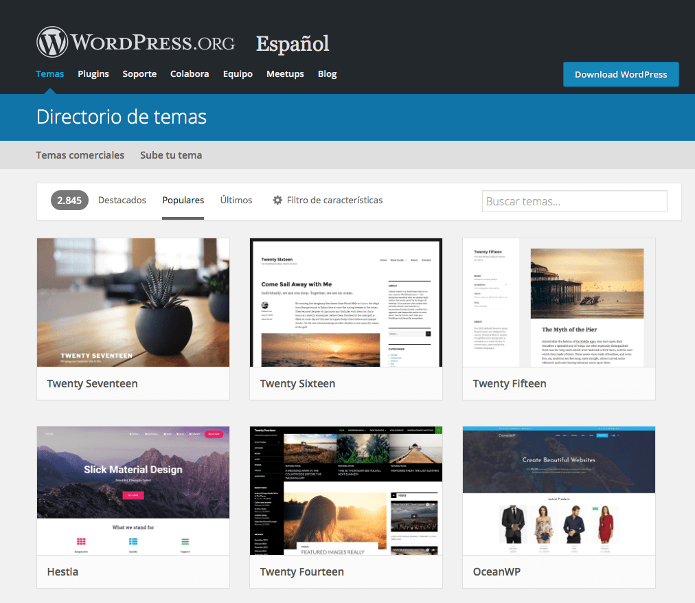 temas-gratis-wordpress-org