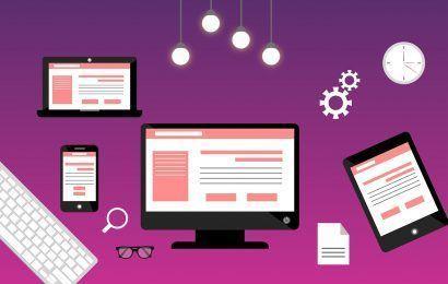Cómo optimizar una web:  3 factores para mejorarla