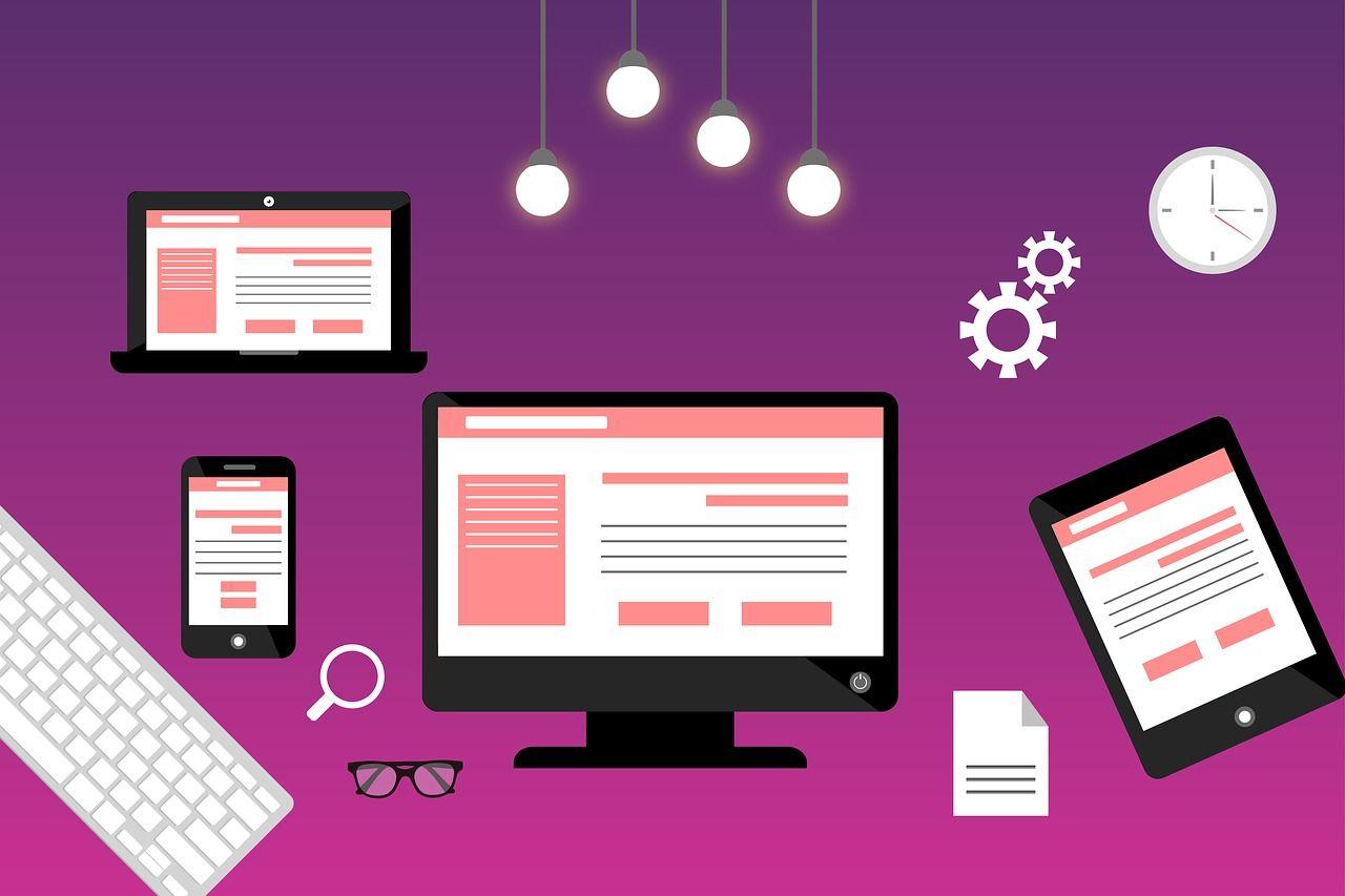 optimizar una web