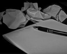 Guía completa: 11 pasos para mejorar un post antes de publicar