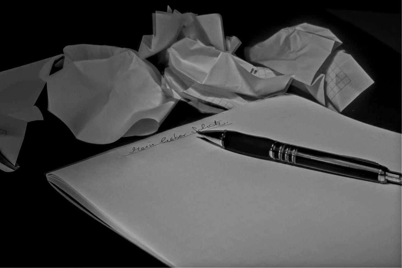mejorar-un-post-antes-de-publicar