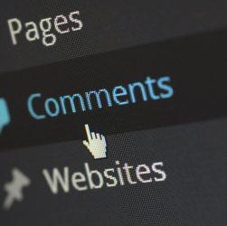 plugin-comentarios-wordpress