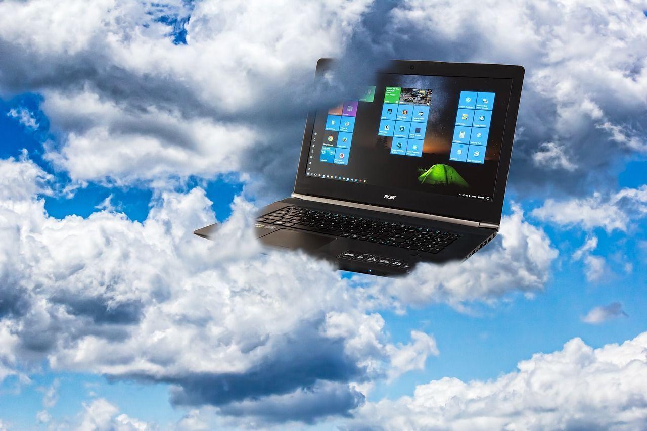 mejor servicio en la nube