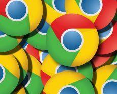 Mejores extensiones SEO en Google Chrome