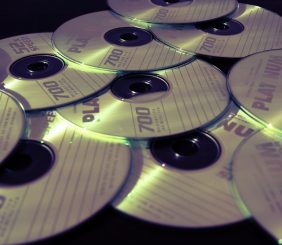formato-dvd-video
