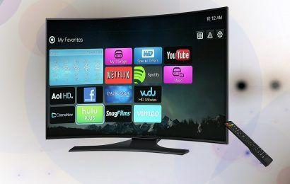 Cómo convertir tu televisión en smart tv con un stick hdmi