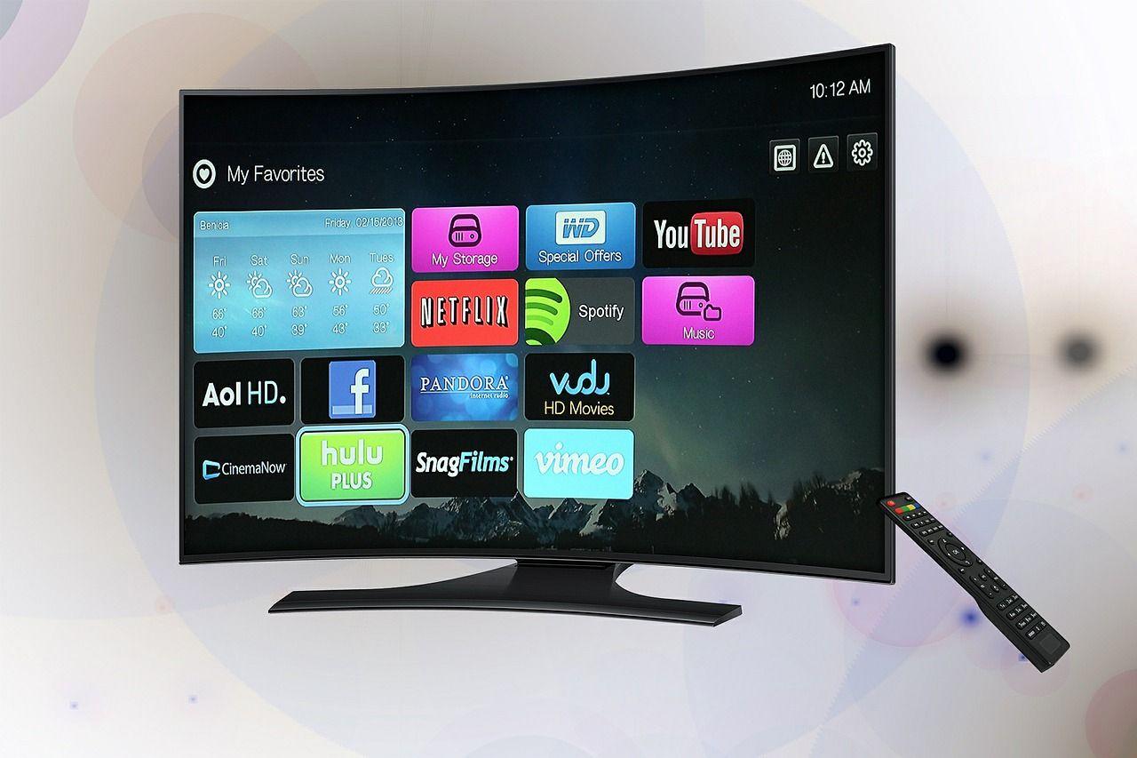 comparar stick tv hdmi