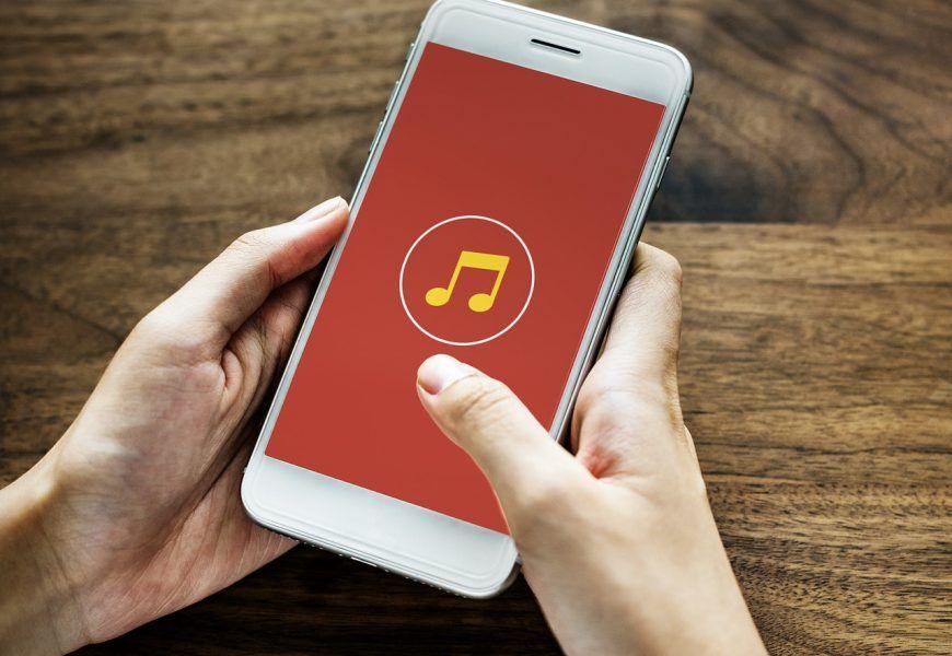 Amazon Music Unlimited: Consigue 4 meses por 0,99€ o pruébalo 30 días gratis